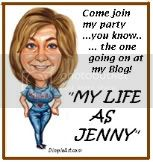 mylifeasjenny