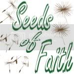 Seeds of Faith Women