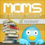 Moms of MasterBooks