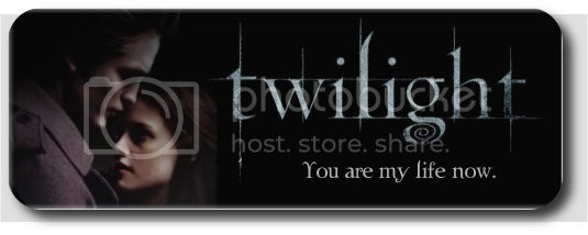http://i949.photobucket.com/albums/ad338/Avipics1672/Banners/Twilightbanner.png
