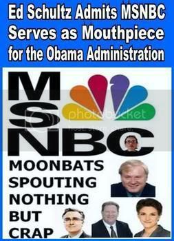 msnbc moonbats 